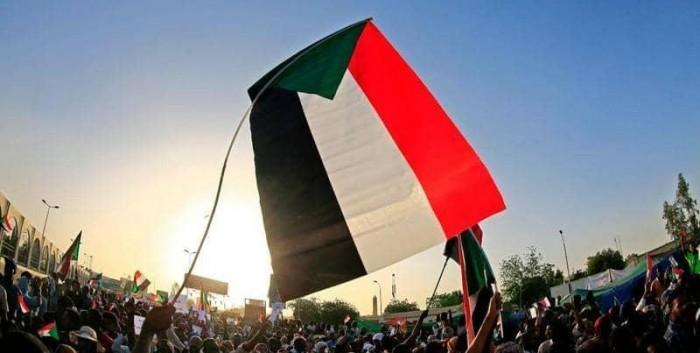 توافق بين الحكومة السودانية والحركات المسلحة على التوصل لاتفاق