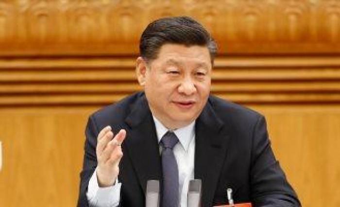الصين: استقلال تايوان طريق مسدود محكوم عليه بالفشل