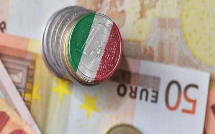 أسعار السندات الإيطالية والألمانية تستقر في بداية تعاملاتها