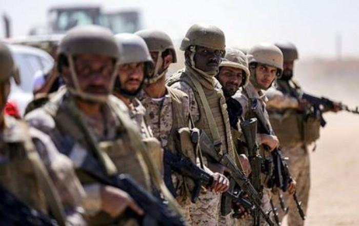 """السعودية والجهود الإغاثية.. """"مسام الإنسانية"""" يرد على افتراءات الشرعية"""