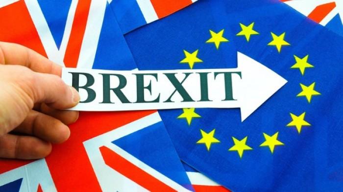 """هكذا أثارت """"بريكست"""" التوتر بين الشركات الأوروبية"""