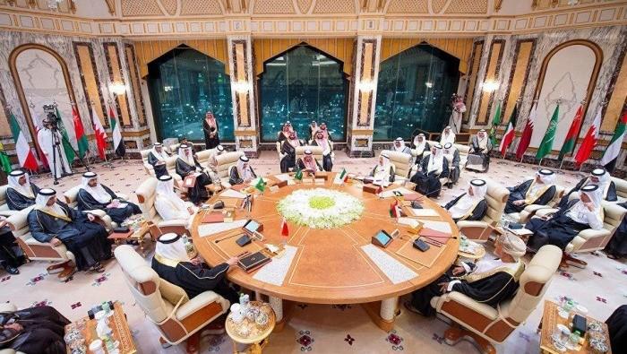 منظمة التعاون الإسلامي تعقد مؤتمرًا على خلفية تصريحات نتنياهو
