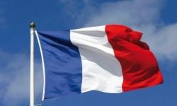 وزيران فرنسيان يتلقيان تهديدًا بالقتل