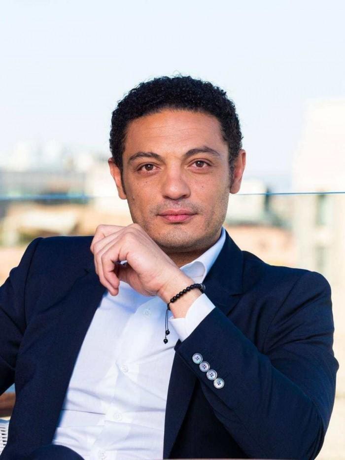 """هاشتاج """"مباشر قطر تكشف خيانة محمد علي"""" يتصدر الترتيب الأول بترندات مصر"""