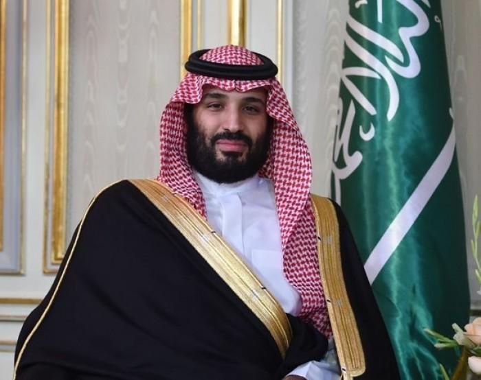محمد بن سلمان يأمر بترميم قصر الأميرة نورة بنت عبد الرحمن على نفقته الخاصة (صور)