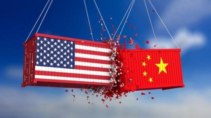 الصين تعفي منتجات أمريكية من الرسوم المشددة