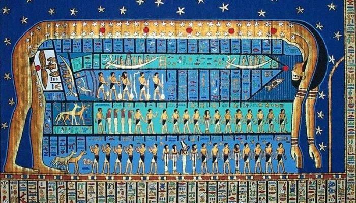 """رأس السنة المصرية """"القبطية"""" القديمة.. قصة أقدم تقويم في العالم"""