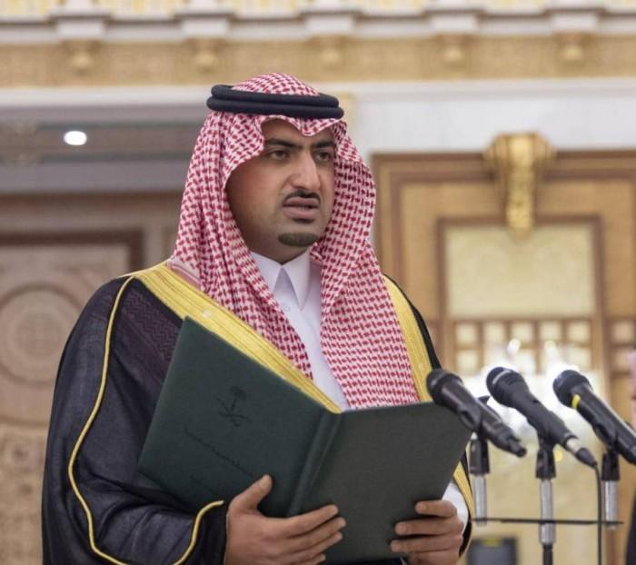 السعودية تدعو لردع تجاوزات إيران النووية