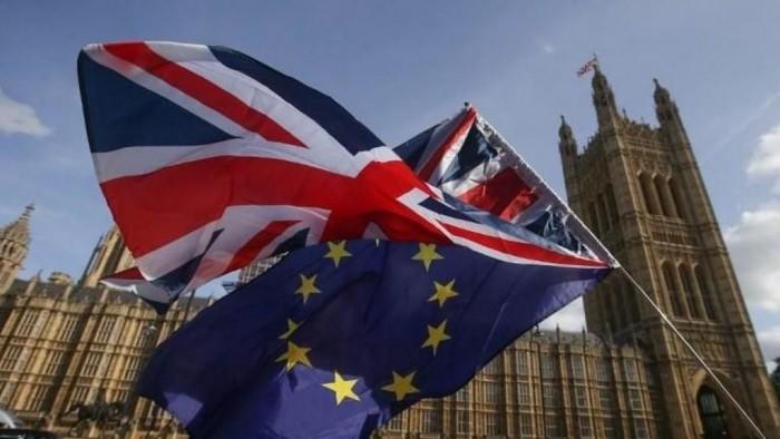 خطط بريطانيا لبريكست بدون اتفاق تحذّر من انخفاض الأدوية والأغذية