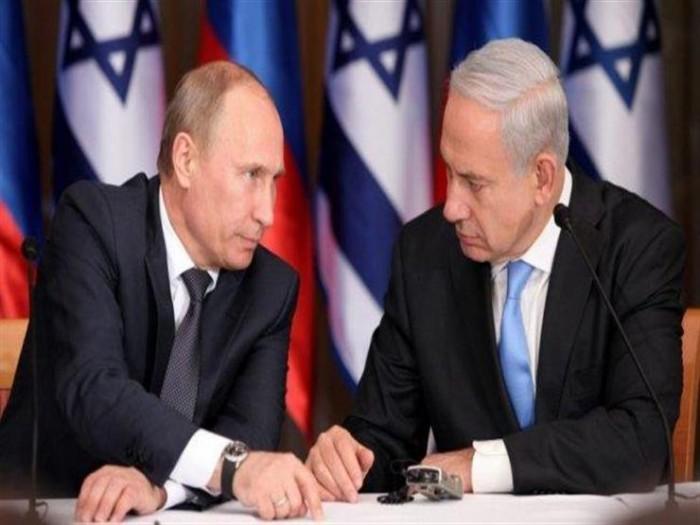 روسيا تعرب عن قلقها من خطة نتنياهو بشأن وادي الأردن