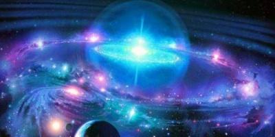 """علماء فلك يكتشفون وجود """"ماء"""" بكوكب يصلح للحياة"""