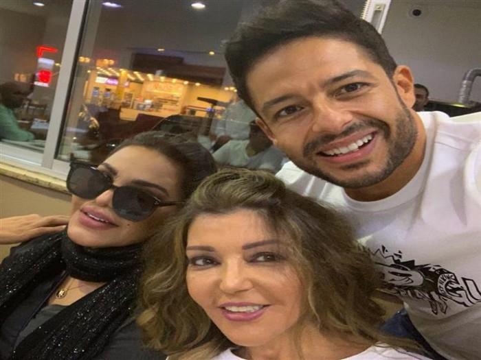 """محمد حماقي يعلن عن موعد انطلاق الموسم الجديد من """"ذا فويس"""""""