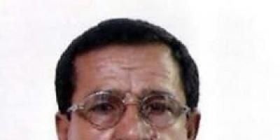 الدويل: الإخوانج أحرص قوى اليمنية على شرعية هادي