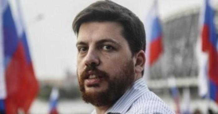 150 عملية تفتيش لمنازل ومكاتب تابعة لأنصار المعارض الروسي نافالني