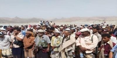 متضمنًا 9 بنود صارمة.. ننشر النص الكامل لبيان اجتماع قبائل شبـوة
