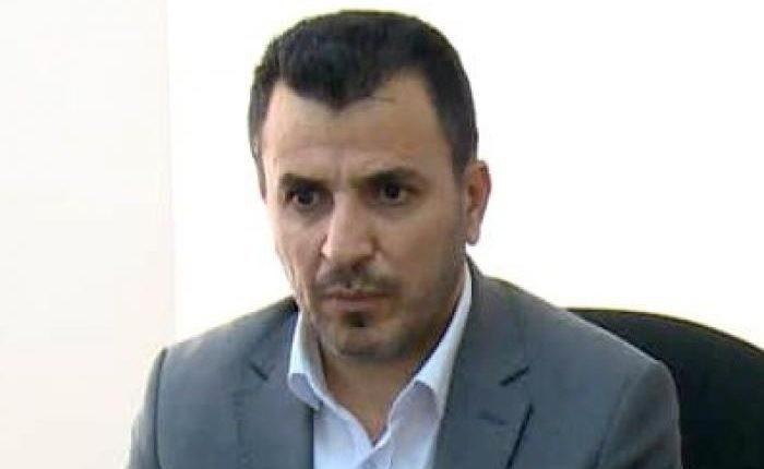 وزير حوثي يتقاضى 20 ألف دولار شهرياً من منظمات دولية