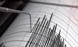 زلزال بقوة 5.8 ريختر يضرب أجزاء مختلفة من باكستان اليوم
