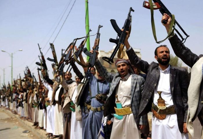 ظهير الحوثيين يتآكل.. الطائفية الحوثية تسقط في يوم عاشوراء