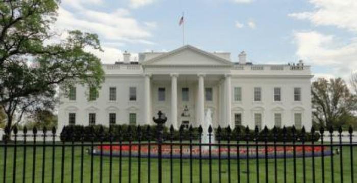الرئيس الأمريكي يستقبل ولي عهد البحرين في 16 سبتمبر الجاري