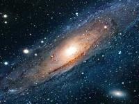 دراسة جديدة تكشف عن عُمر الكون