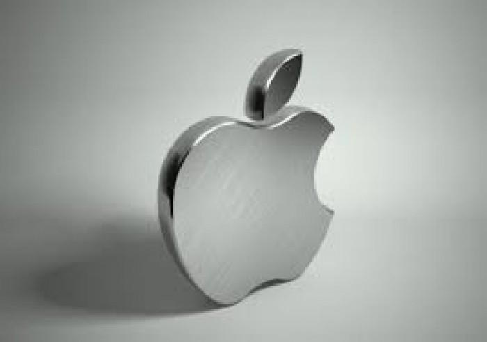 الأسبوع القادم..موعد إطلاق نظام iOS 13 المشغل لهواتف آيفون