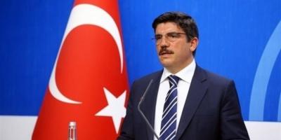 سياسي سعودي: أقطاي تناسى تدخلات أردوغان بالوطن العربي
