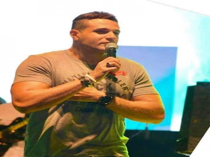16 سبتمبر.. محمد نور يحيي حفلًا غنائيًا بالقاهرة