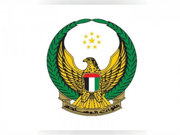 الإمارات: استشهاد 6 من الجنود نتيجة حادث تصادم آليات عسكرية