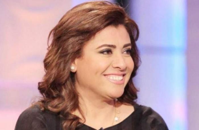 نشوى مصطفى تشارك جمهورها بلقطات حصرية من حفل زفاف نجلتها (فيديو)