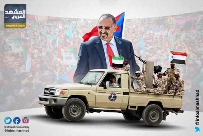 القوات الجنوبية تردع الإصلاح وتجهض أحلام المليشيات الحوثية ( ملف)