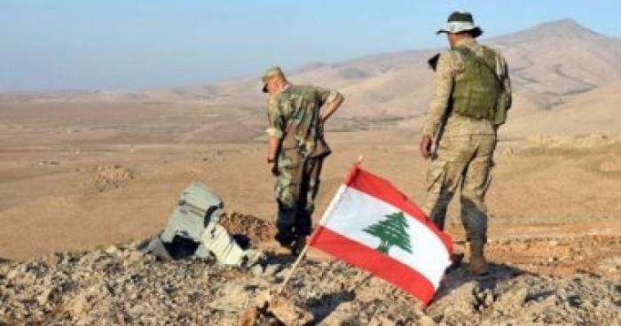 جهاز الأمن العام اللبناني يتهم قيادي عسكري سابق بالاتصال بإسرائيل