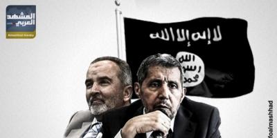 هزائم الإصلاح في الجنوب تلقي به في سلة قطر وتركيا