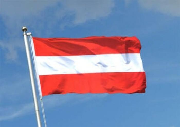 النمسا وكرواتيا تبحثان فرص توسعة الاتحاد الأوروبي
