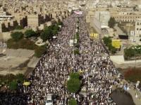 مقاطعة ذكرى عاشوراء.. نكبة حوثية جديدة في صنعاء (ملف)