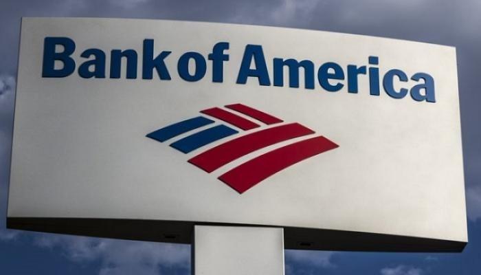 بنك أوف أمريكا: الأسهم الأمريكية تجذب 17 مليار دولار  خلال أسبوع
