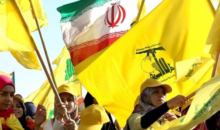 """""""الخزانة الأمريكية"""" تحاصر اقتصاد العدو الإيراني وأذرعه الإرهابية حزب الله والحوثيين"""