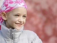 """علماء يكتشفون طريقة """"تمنع"""" تساقط الشعر أثناء العلاج الكيميائي للسرطان"""