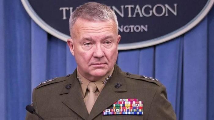 أمريكا: لن نرسل قوات إضافية بسوريا لتنفيذ دوريات مشتركة مع تركيا
