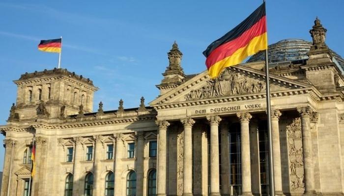 ألمانيا تتجه لتسجيل أكبر فائض تجاري بنحو 276 مليار دولار