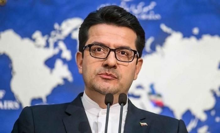 إيران تشن هجومًا على كندا بسبب بيع بعض ممتلكاتها