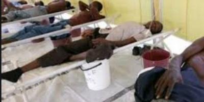 صحة السودان تكشف عن ارتفاع ضحايا الكوليرا إلى 5 حالات