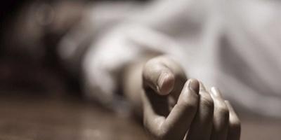 طفلة رضيعة تقتل والدتها داخل السيارةا بروسيا
