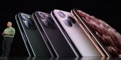 مفاجأة: هواتف آيفون 11 تسمح بشحن أي جهاز لاسلكيًا