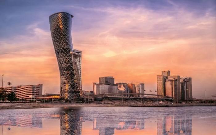 """""""الأونكتاد"""": الإمارات تساهم بقوة في مواجهة التغير المناخي"""