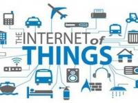 """""""إنسايدر"""": 2025 عائدات إنترنت الأشياء تصل إلى 13 تريليون دولار"""