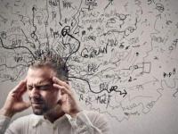 التوتر والقلق.. مشاعر سلبية تخلّص منها بهذه النصائح