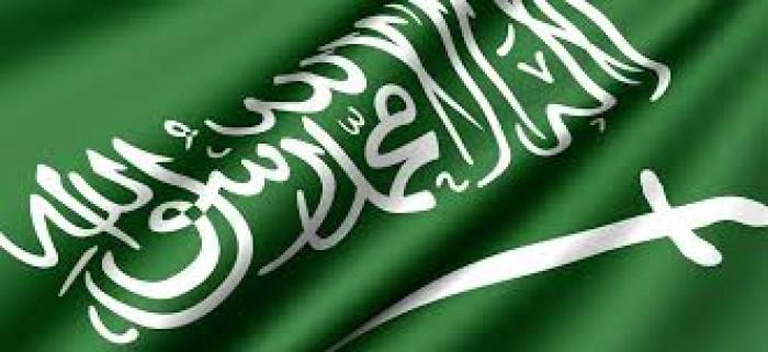 البلاد السعودية: لابد من اتخاذ إجراءات رادعة ضد تجاوزات إيران للاتفاق النووي