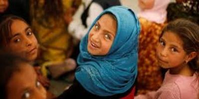 """""""اليونسكو"""" تحذر من ارتفاع نسبة الأمية بين الأطفال في العالم"""