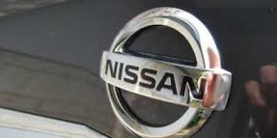 تحقيق حول نظام للمكابح الآلية في سيارات نيسان
