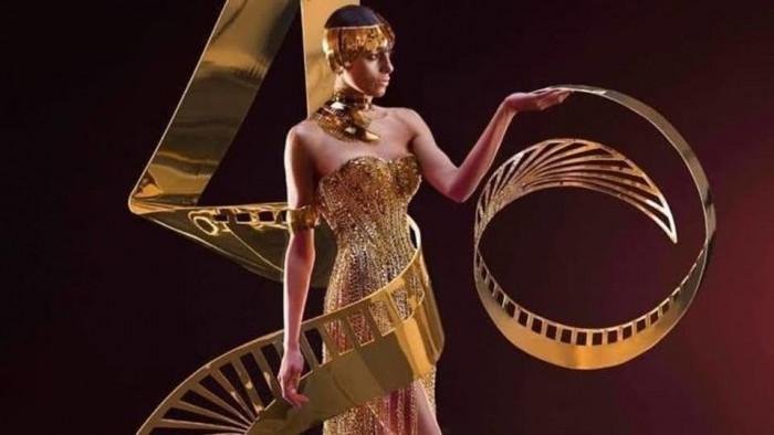 تفاصيل الدورة المقبلة لمهرجان القاهرة السينمائي